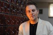 حرفهای یک پزشک فیلمساز درباره کرونا