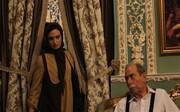 ماجرای وسواس گلاره عباسی/ خانه را دائم ضدعفونی میکنم