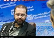 واکنش نایب رییس اتحادیه مشاوران املاک درباره راهاندازی بورس املاک