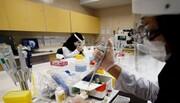 پاندمی آنفلوانزا هر ۱۰ سال یکبار بروز میکند/آخرین بار در سال ۲۰۰۹ شاهد این پاندمی بودهایم