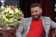 ببینید | تقلید صدای علی دایی، علی پروین و اکبر میثاقیان برای تبریک قهرمانی پرسپولیس