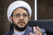 ببینید | برگزاری مراسم های عزاداری در مساجد ممنوع است