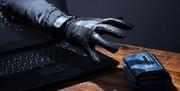 هشدار پلیس فتا درباره «حراجهای تابستانه»