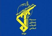 بیانیه سپاه پاسداران به مناسبت روز خبرنگار/خدای را شاکریم به رغم سناریوهای  مثلث خبیث غربی، عبری و عربی و عملیات روانی زنجیرهای سپاه  محبوب است