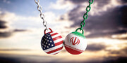 باید به خط زد / آیا تحریمهای آمریکا قابل علاج است؟