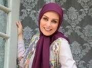 ببینید | صحبتهای نعیمه نظامدوست درباره درگذشت زندهیاد ماهچهره خلیلی
