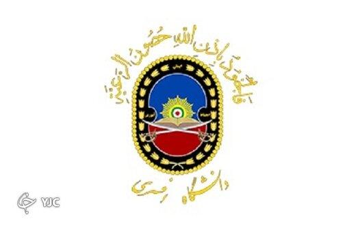 این فرمانده ارتش با بیشترین رأی وزیر شد+عکس