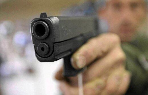 جزئیات قتل گلستان یکم/ ۴ تیر شلیک شده است
