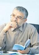 دادستان همدان: ۲۳۰ زندانی همدان مشمول عفو رهبر معظم انقلاب در روز عید غدیر شدند