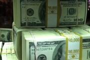 همسایگان ایران چقدر ذخایر ارزی دارند؟