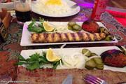 چگونه به بهترین رستوران ایرانی در لس آنجلس دسترسی داشته باشیم؟