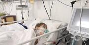 معاون وزیر بهداشت: انتظار داریم مرگ و میر کرونا دو رقمی شود
