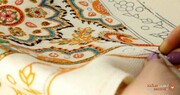 اردبیل؛ سرزمین چشمههای بهشتی! +تصاویر
