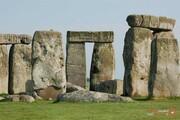 سازه ای عظیم به جا مانده از دوران ماقبل تاریخ کشف شد! +تصاویر