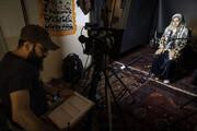 «ایرانزاد»، روایتی بیپروا درباره عشق