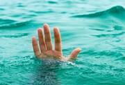 جوان ۲۸ ساله در رودخانه زاینده رود غرق شد