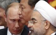 آیا تضمینی برای ادامه حمایت چین و روسیه از ایران وجود دارد؟