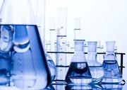 اخذ گواهینامه حفاظت محیط زیست برای  آزمایشگاه معتمد شرکت نظارت بر ضوابط بهداشت انسانی و استاندارد قشم