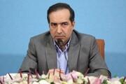 حسین انتظامی، مردم را تشویق کرد تا از دستگاههای دولتی بازخواست کنند