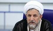 ۶۹درصد پروندههای معوق در دادگستری قزوین تعیین تکلیف شد