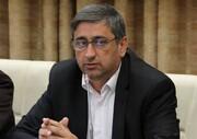 استاندار همدان: عزاداری ماه محرم در مکانهای روباز همدان برگزار میشود