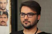 ببینید | محمد سلوکی مشکوک به کرونا بود