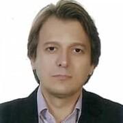 پیشنهاد اصلاح آییننامه قانون دفاتر اسناد رسمی و حاکمیت قانون