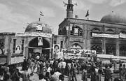 چرا ایران پس از فتح خرمشهر به جنگ ادامه داد؟