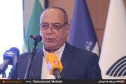 رییس جدید سازمان هواپیمایی: نمیدانیم وضعیت چه زمانی عادی میشود