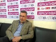 انتقال آب سد طالقان به شهر آبیک