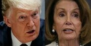 پلوسی به فرمانهای اجرایی ترامپ واکنش نشان داد