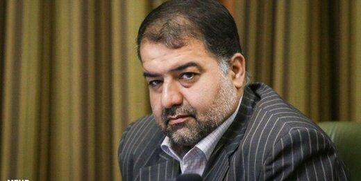 راهحلی برای ادامه کار شورایاریها در تهران: انتصاب توسط رئیس شورای شهر