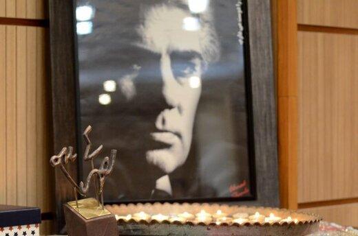 ۱۷۰ کتابِ شعر در جایزه شاملو پذیرفته شدند