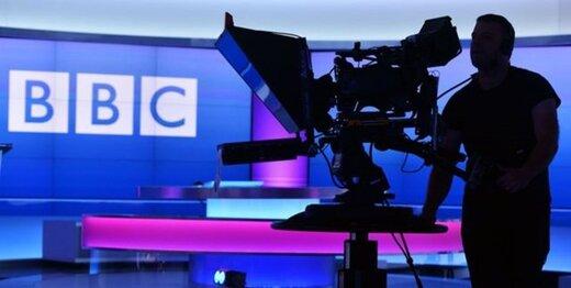 چرا BBC فارسی این روزها زیاد گاف میدهد؟