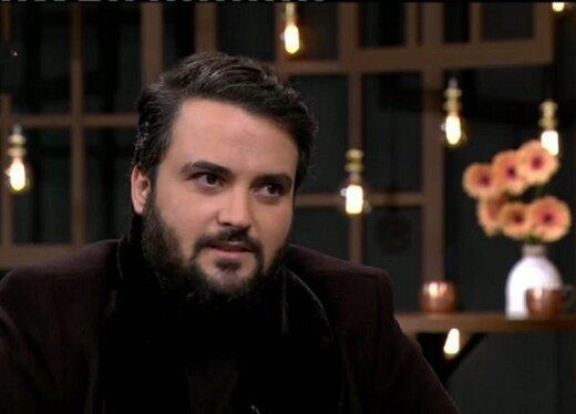 درگذشت پوپک گلدره از زبان مهدی سلوکی