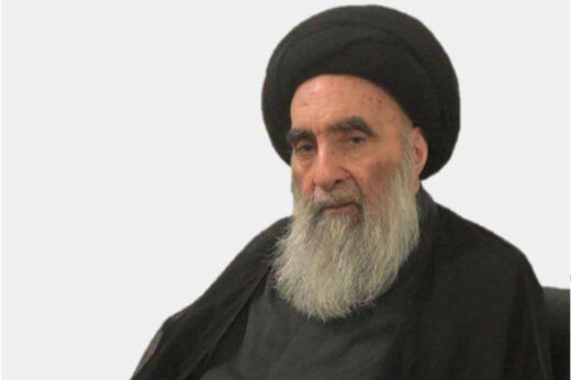 واکنش گروهها و احزاب عراق به بیانیه آیتالله سیستانی چه بود؟