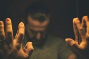 چرا مردان به بهداشت روان خود بی توجهاند؟
