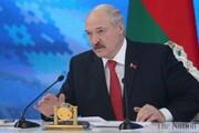 آخرین نتایج از انتخابات بلاروس/ لوکاشنکو همچنان پیشتاز است