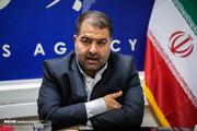 شهرداری تهران تنها یک درصد بودجه غیر نقد را محقق کرد