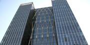 جزئیات دو شیفته شدن معاملات بازار سهام اعلام شد