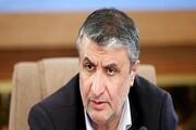 خبر تازه وزیر راه درباره ساخت مسکن خبرنگاران