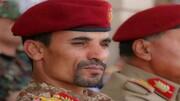 یمن ائتلاف عربی را تهدید کرد