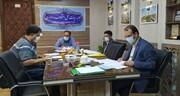 ۳۳قرارداد راکد در شهرکهای صنعتی قزوین تعیین تکلیف شد