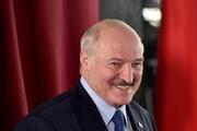 لوکاشنکو به طور رسمی پیروز انتخابات بلاروس شد