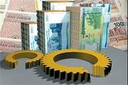 وضعیت سپردههای بانکی در اردیبهشت/ بیشترین مبلغ تسهیلات مربوط به کدام استان است؟