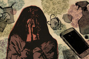 جزییات مرگ دختر ۸ ساله بندرعباسی؛ مرگ بود یا خودکشی؟