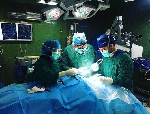 انجام جراحیهای زیرزمینی زیبایی در شرایط کرونا