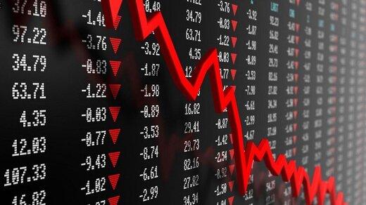 سنگینترین صفهای خرید و فروش ۲۰ مرداد ماه در بازار سهام
