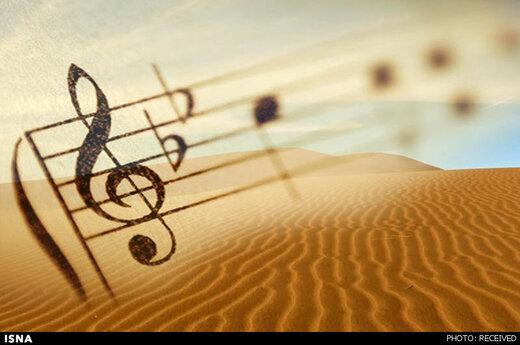 انتشار یک آلبوم موسیقی بر اساس آثار بزرگان ادبیات