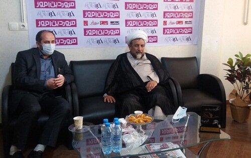 """رای پرونده """"هفت سنگان"""" صادر میشود"""